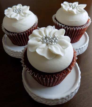 Cupcakes York PA - wedding cupcakes York PA, Red Lion, Dallastown PA ...